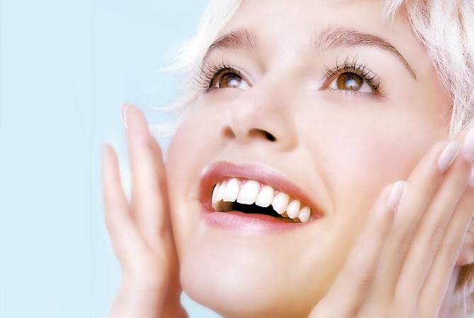estetica-dentaria